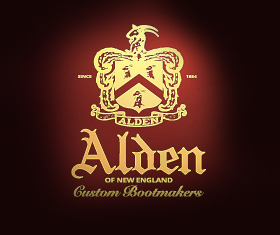 Alden of New England